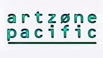 Artzone